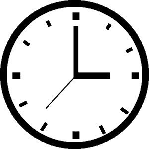 circular116