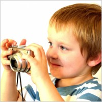 child_and_the_camera_202524