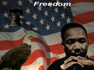 martin_luther_king_jr_1